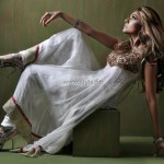 Ambreen Bilal Winter Collection 2012-13 for Women 009