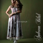 Ambreen Bilal Winter Collection 2012-13 for Women 010
