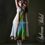 Ambreen Bilal Winter Collection 2012-13 for Women 011
