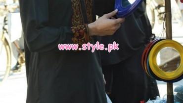Arsalan & Yahseer Latest Winter Menswear Collection 2013 007