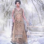 Asifa & Nabeel Winter Formal Wear Collection 2012-13 002