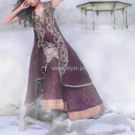 Asifa & Nabeel Winter Formal Wear Collection 2012-13 003
