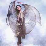 Asifa & Nabeel Winter Formal Wear Collection 2012-13 004