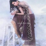 Asifa & Nabeel Winter Formal Wear Collection 2012-13 005