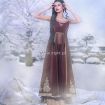 Asifa & Nabeel Winter Formal Wear Collection 2012-13 006