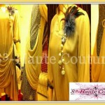 Ayzel Formal Wear Collection 2012-2013 For Women 001