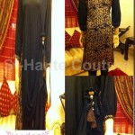 Ayzel Formal Wear Collection 2012-2013 For Women 007
