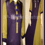 Ayzel Formal Wear Collection 2012-2013 For Women 008