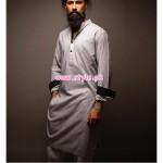 Bareeze Man Latest Winter 2012-13 Collection 007
