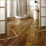 Bathroom Flooring Ideas 2013 001