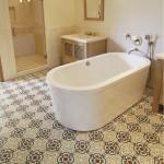 Bathroom Flooring Ideas 2013 0010