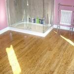 Bathroom Flooring Ideas 2013 0011