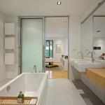 Bathroom Flooring Ideas 2013 0012
