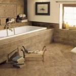 Bathroom Flooring Ideas 2013 0013