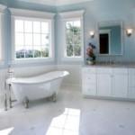 Bathroom Flooring Ideas 2013 0014