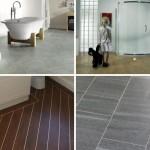 Bathroom Flooring Ideas 2013 0015