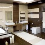 Bathroom Flooring Ideas 2013 002