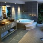 Bathroom Flooring Ideas 2013 003