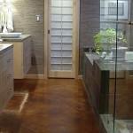 Bathroom Flooring Ideas 2013 004