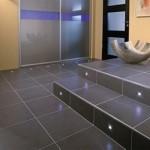 Bathroom Flooring Ideas 2013 005