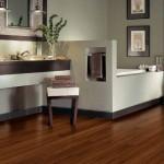 Bathroom Flooring Ideas 2013 007