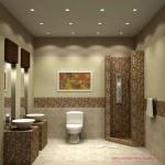 Bathroom Flooring Ideas 2013 008