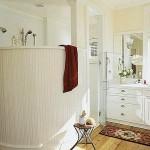 Bathroom Flooring Ideas 2013 009