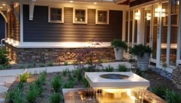 Best Ideas For Outdoor Lightening 001