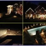 Best Ideas For Outdoor Lightening 0012