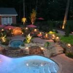 Best Ideas For Outdoor Lightening 0018