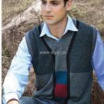 Bonanza New Winter Range 2012-13 for Men and Women 002