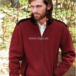 Bonanza New Winter Range 2012-13 for Men and Women 004