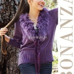 Bonanza New Winter Range 2012-13 for Men and Women 005