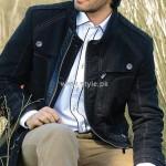 Bonanza New Winter Range 2012-13 for Men and Women 006