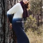 Bonanza New Winter Range 2012-13 for Men and Women 007
