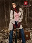 Bonanza Vintage Collection 2012-13 for Winter 003