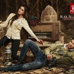 Bonanza Vintage Collection 2012-13 for Winter 004