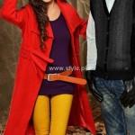 Bonanza Vintage Collection 2012-13 for Winter 007
