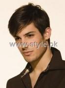 Boys Hairstyles 2013 Fashion