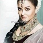 Bridal Jewellery Designs 2013 For Girls 004