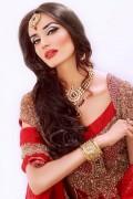 Bridal Make Up Trends 2012- 2013 003