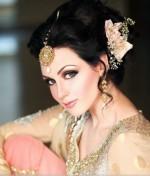Bridal Make Up Trends 2012- 2013 004