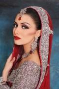 Bridal Make Up Trends 2012- 2013 006