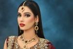 Bridal Make Up Trends 2012- 2013 007