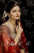 Bridal Make Up Trends 2012- 2013 008