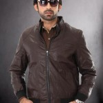 Charcoal Winter Collection 2013 For Men 006
