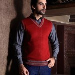 Charcoal Winter Collection 2013 For Men 007