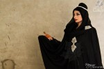 Coty's Winter Abayas Collection 2012-2013 For Women 0024