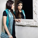 Crossroads Limited Edition Winter Collection 2012-13 005