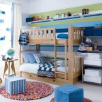 Decorating Ideas 2013 For Boys Bedroom 001
